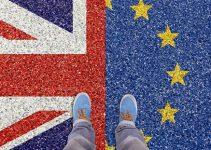 """Garante Privacy: trasferimento di dati in caso di """"hard Brexit"""""""