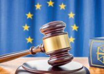 Telemarketing indesiderato: 600 mila euro di sanzione a Wind Tre