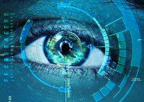 Privacy e sicurezza: l'iniziativa di Garante privacy e Intelligence a tutela dei cittadini.