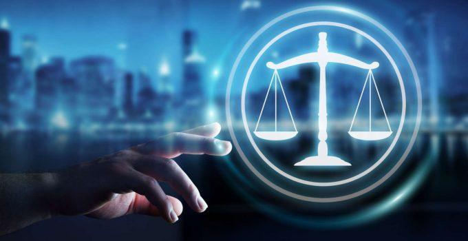 Cassazione, giusta la sanzione del Garante Privacy alla Provincia di Foggia per diffusione di notizie sulla salute di un dipendente