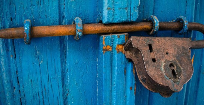 Cosa è il diritto alla protezione dei dati personali?