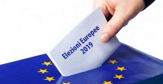 Elezioni europee: dal Garante privacy le regole per l'utilizzo dei dati personali nella propaganda elettorale
