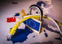 Polonia, l'autorità per la privacy infligge la sua prima multa per violazione del Gdpr