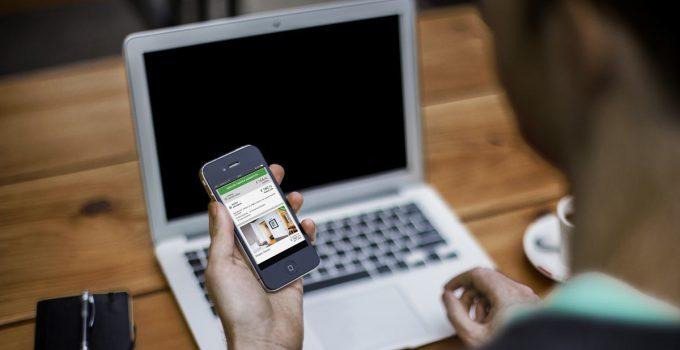 Hotel e prenotazioni online, due siti su tre presentano falle nel trattamento dei dati personali