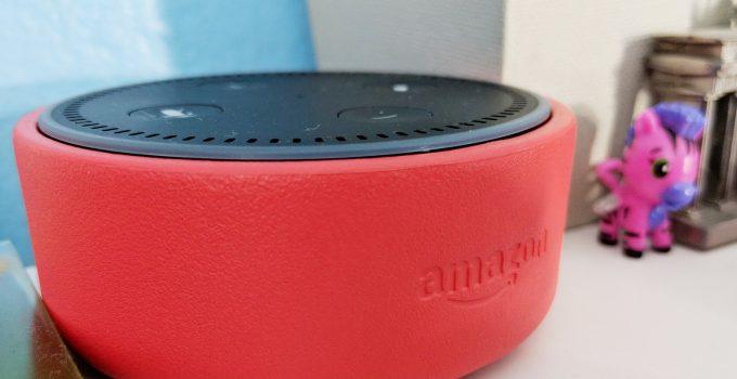 """Usa: """"Amazon viola la privacy dei bambini con gli smart speaker"""""""