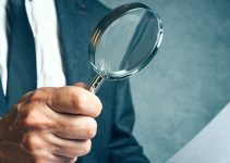 Garante Privacy: pianificate 100 ispezioni, ma poche le società pronte al test di conformità al Gdpr