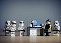 Quattro dipendenti su dieci scoprono la retribuzione dei colleghi