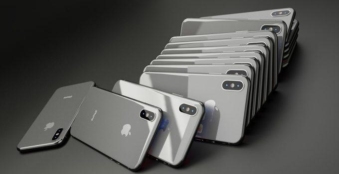 """""""Alcuni lavoratori di Apple ascoltano regolarmente le registrazioni di Siri"""""""
