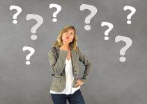 Le 4 caratteristiche che deve avere un consulente privacy