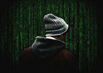 Il grande furto di dati in Bulgaria