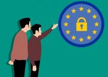 Gdpr, 516 i casi affrontati dal board Ue