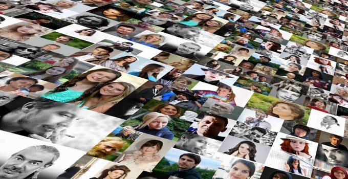 Usa: Google offre 5 dollari per fotografare il volto dei passanti