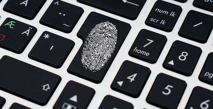 Violazione dati personali, data breach, cosa significa e cosa fare in caso si subisca una violazione dei propri dati personali