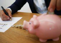 Garante Privacy, nuove regole per i sistemi di informazione creditizia