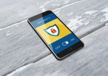 Attenzione a Simjacker, lo spyware che trasforma lo smartphone in una microspia