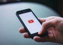 Google accetta di pagare una maxi-multa per aver violato la privacy dei bambini su Youtube