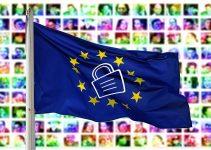 GDPR Smedata Garante privacy