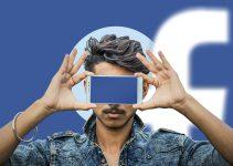 L'ex può sempre revocare il consenso alla pubblicazione delle sue foto su Facebook