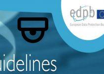 Pubblicate le Linee-guida dell'European Data Protection Board sull'ambito di applicazione territoriale