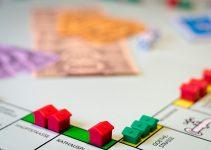 Mutui, la banca è corresponsabile per l'identità del cliente
