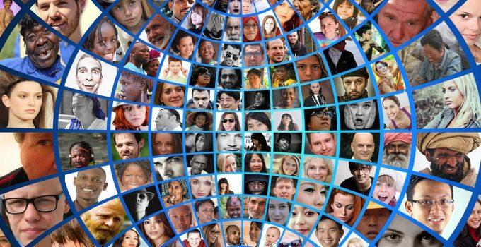 Conferenza mondiale dei Garanti privacy: adottate nuove linee strategiche
