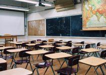 Scuola e privacy Domande più frequenti