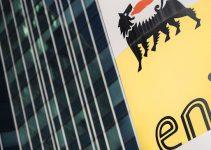 Il Garante della privacy sanziona Eni Gas e Luce per 11,5 milioni di euro