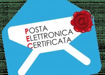 Garante Privacy, prescritte ad Aruba misure urgenti per la sicurezza del servizio Pec