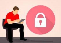 """Coronavirus: Garante Privacy, no a iniziative """"fai da te"""" nella raccolta dei dati"""
