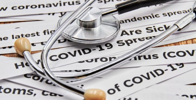Garante privacy, su social e media troppi dettagli sui malati