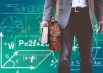 Scuola, graduatorie docenti: no alla pubblicazione di dati sulla salute o non necessari