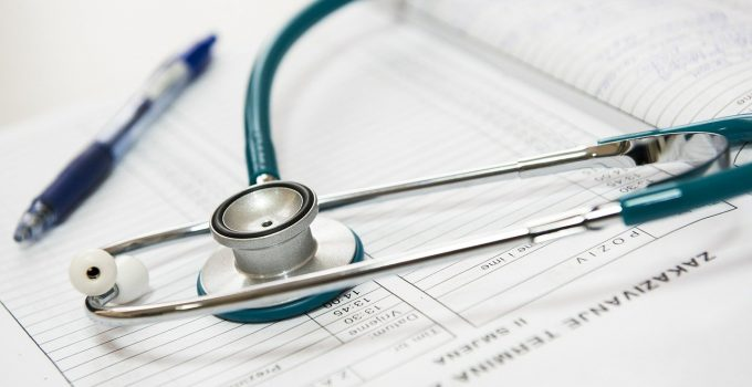 Ok del Garante per la privacy alla ricetta medica inviata via email