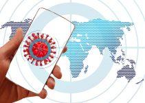 Perché insistere sulla Privacy in tempo di Coronavirus?