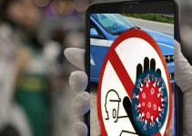 In Olanda falla nell' app tracciamento Covid-19, esposti dati personali degli utenti