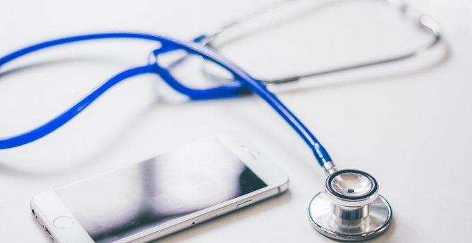 Sanità: informazioni dopo il triage, sì al link sul cellulare dei familiari