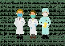 FAQ – Trattamento dati nel contesto sanitario nell'ambito dell'emergenza sanitaria