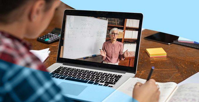 FAQ - Trattamento dati nel contesto scolastico nell'ambito dell'emergenza sanitaria