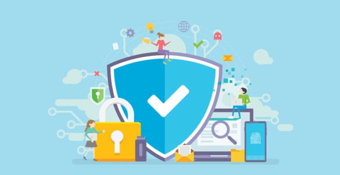 Privacy diritto dati personali