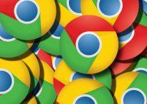 Scoperte 70 estensioni del browser Chrome che spiavano gli utenti a loro insaputa