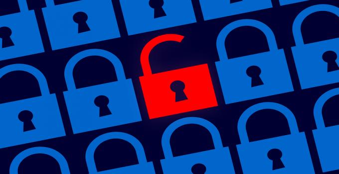 Il Garante per la Privacy infligge una multa da 600mila euro ad Unicredit
