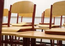 Dati personali dei bambini affissi sulla porta dell'aula, multata una scuola per violazione della privacy