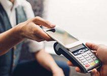 La moneta digitale, quale livello di sicurezza?