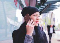 Operatori telefonici: continua l'attività di controllo del Garante privacy, sanzione a Wind per 17 milioni di euro e a Iliad per 800 mila euro