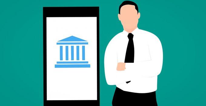 FAQ - Accesso ai dati bancari
