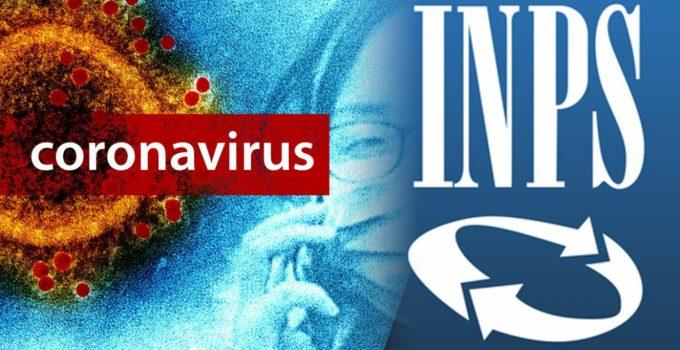 Spetta all'Inps decidere caso per caso se comunicare i nomi di chi ha ricevuto il bonus Covid-19
