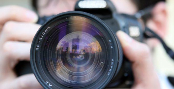 Garante Privacy ai media: evitare dannose esposizioni di minori in vacanza