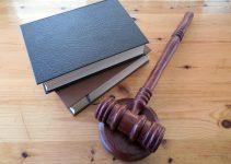 Cassazione: giusta la sanzione del Garante Privacy contro il Comune che tiene oltre 15 giorni i dati della dipendente sul web