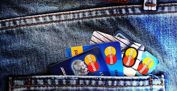 Cashback: ok del Garante Privacy allo schema di regolamento del Ministero dell'Economia e delle Finanze