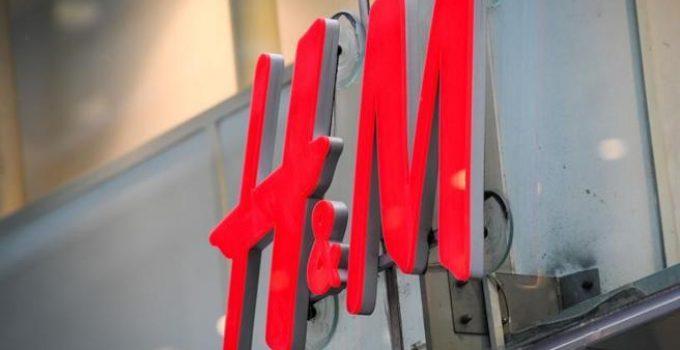 H&M, maxi multa da 35 milioni di euro per violazione della privacy dei dipendenti