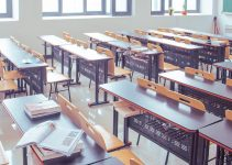 Scuola siciliana promuove la privacy tra i banchi di scuola